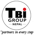 TBi Nepal
